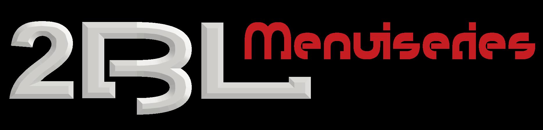 2BL Menuiserie
